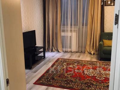 2-комнатная квартира, 64 м², 8/9 этаж помесячно, Акмешит 11 — Орынбор за 140 000 〒 в Нур-Султане (Астана), Есиль р-н — фото 3