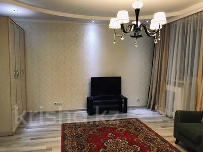 2-комнатная квартира, 64 м², 8/9 этаж помесячно, Акмешит 11 — Орынбор за 140 000 〒 в Нур-Султане (Астана), Есиль р-н — фото 4