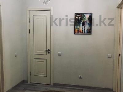 2-комнатная квартира, 64 м², 8/9 этаж помесячно, Акмешит 11 — Орынбор за 140 000 〒 в Нур-Султане (Астана), Есиль р-н — фото 7