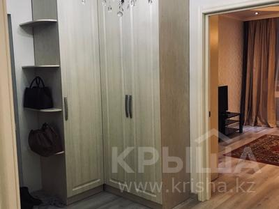 2-комнатная квартира, 64 м², 8/9 этаж помесячно, Акмешит 11 — Орынбор за 140 000 〒 в Нур-Султане (Астана), Есиль р-н — фото 8