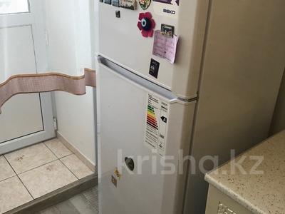 2-комнатная квартира, 64 м², 8/9 этаж помесячно, Акмешит 11 — Орынбор за 140 000 〒 в Нур-Султане (Астана), Есиль р-н — фото 12