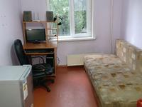 1-комнатная квартира, 12 м², 3/5 этаж