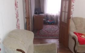 3-комнатная квартира, 58 м², 3/5 эт., 5 МКР 2В за 8 млн ₸ в Капчагае