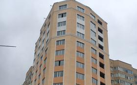 2-комнатная квартира, 51.5 м², 9/13 эт., Потанина 3/11 за ~ 15.5 млн ₸ в Нур-Султане (Астана), Сарыаркинский р-н