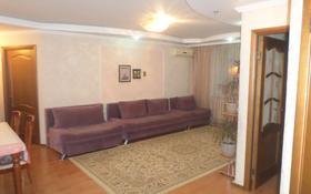 2-комнатная квартира, 56.4 м², 2/9 этаж, Габидена Мустафина 21/4 за 18.2 млн 〒 в Нур-Султане (Астана), Алматинский р-н