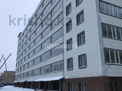 1-комнатная квартира, 38.8 м², 6/7 этаж, А-98 и Жумабаева за 9.5 млн 〒 в Нур-Султане (Астана), Алматы р-н