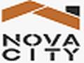 Nova City Development