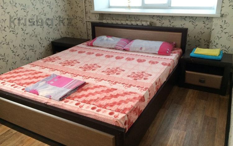 1-комнатная квартира, 36 м², 4/5 этаж по часам, Павлова 11 за 1 000 〒 в Павлодаре