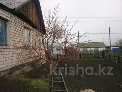 4-комнатный дом, 72.3 м², 0.0735 сот., Ул.Степная за ~ 7.3 млн ₸ в Щучинске