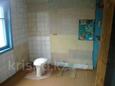 4-комнатный дом, 72.3 м², 0.0735 сот., Ул.Степная за ~ 7.3 млн ₸ в Щучинске — фото 2