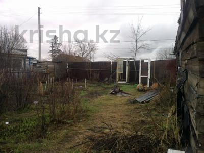 4-комнатный дом, 72.3 м², 0.0735 сот., Ул.Степная за ~ 7.3 млн ₸ в Щучинске — фото 3