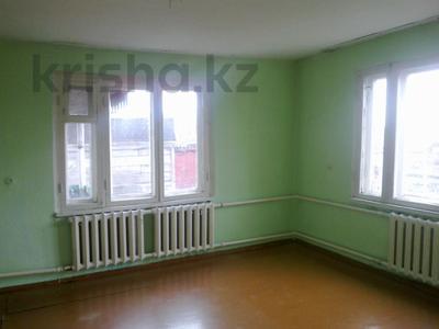 4-комнатный дом, 72.3 м², 0.0735 сот., Ул.Степная за ~ 7.3 млн ₸ в Щучинске — фото 4