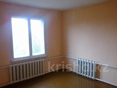 4-комнатный дом, 72.3 м², 0.0735 сот., Ул.Степная за ~ 7.3 млн ₸ в Щучинске — фото 5