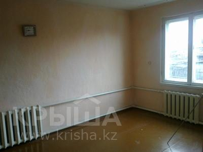 4-комнатный дом, 72.3 м², 0.0735 сот., Ул.Степная за ~ 7.3 млн ₸ в Щучинске — фото 6