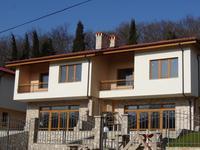 2-комнатный дом, 124 м², 220 сот.