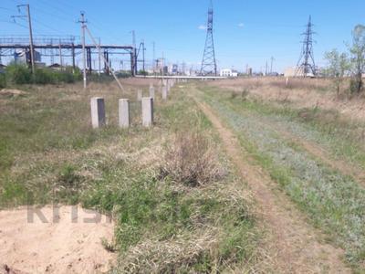 Участок 1 га, Аймаутова за 6.5 млн 〒 в Кокшетау