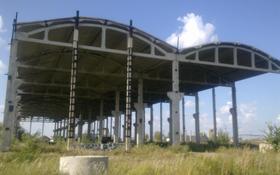 Промбаза 7 га, Северная промзона 1 за 115 млн ₸ в Кокшетау