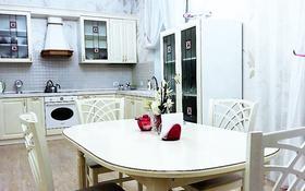 7-комнатный дом помесячно, 500 м², 10 сот., Микрорайон Комсомольский-2 — Айганым за 1.2 млн ₸ в Нур-Султане (Астана), Есильский р-н