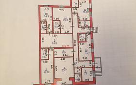 Здание площадью 203 м², Рабочая улица 155 — Баймагамбетова за 28 млн 〒 в Костанае