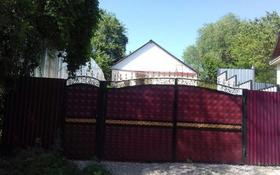 3-комнатный дом, 64 м², 6 сот., мкр Первомайское, Капчагайская 3 Б за 14.5 млн ₸ в Алматы, Жетысуский р-н