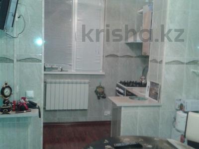 2-комнатная квартира, 48 м², 4 этаж, 7-й мкр 3 за 14 млн 〒 в Актау, 7-й мкр