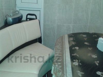 2-комнатная квартира, 48 м², 4 этаж, 7-й мкр 3 за 14 млн 〒 в Актау, 7-й мкр — фото 3