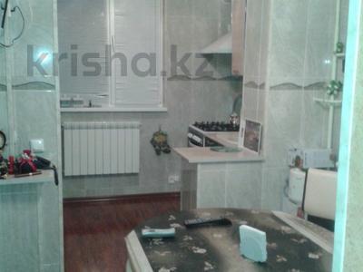 2-комнатная квартира, 48 м², 4 этаж, 7-й мкр 3 за 14 млн 〒 в Актау, 7-й мкр — фото 5