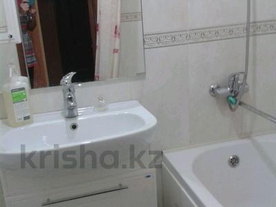 2-комнатная квартира, 48 м², 4 этаж, 7-й мкр 3 за 14 млн 〒 в Актау, 7-й мкр — фото 6