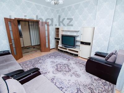 2-комнатная квартира, 60 м², 2/12 эт. посуточно, Сыганак 10 за 10 000 ₸ в Астане, Есильский р-н — фото 4
