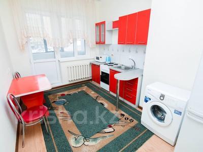 2-комнатная квартира, 60 м², 2/12 эт. посуточно, Сыганак 10 за 10 000 ₸ в Астане, Есильский р-н — фото 5