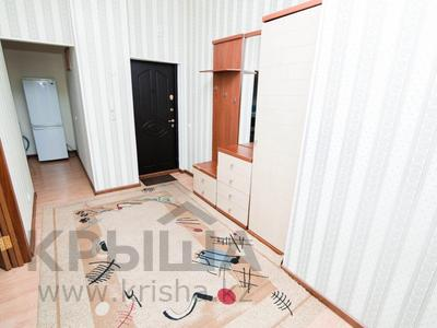 2-комнатная квартира, 60 м², 2/12 эт. посуточно, Сыганак 10 за 10 000 ₸ в Астане, Есильский р-н — фото 8