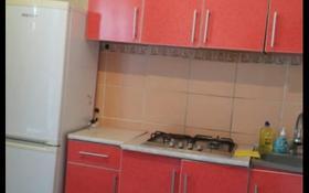 1-комнатная квартира, 36 м², 1/5 эт. помесячно, 4 41 за 50 000 ₸ в Капчагае
