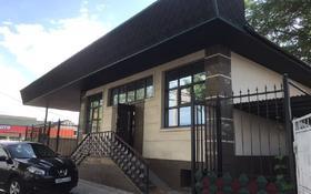 5-комнатный дом помесячно, 133 м², 1.8 сот., проспект Суюнбая 114 — Баянаульская за 500 000 ₸ в Алматы, Жетысуский р-н