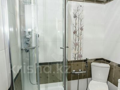 4-комнатная квартира, 156 м², 20/41 эт. посуточно, Достык 5/1 — Сауран за 25 000 ₸ в Нур-Султане (Астана), Есильский р-н — фото 9