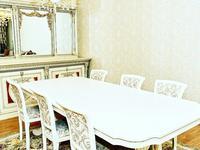 4-комнатная квартира, 156 м², 20/41 этаж посуточно