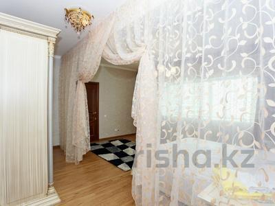 4-комнатная квартира, 156 м², 20/41 эт. посуточно, Достык 5/1 — Сауран за 25 000 ₸ в Нур-Султане (Астана), Есильский р-н — фото 4