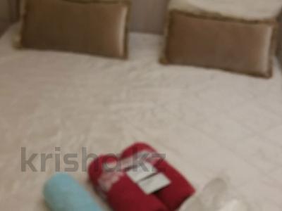 4-комнатная квартира, 156 м², 20/41 эт. посуточно, Достык 5/1 — Сауран за 25 000 ₸ в Нур-Султане (Астана), Есильский р-н — фото 6