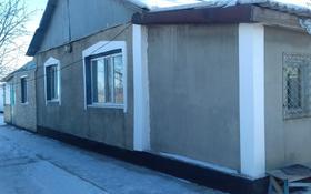 4-комнатный дом, 80 м², 12 сот., Сатпаева (бывшая Садовая) 2-1 за 6.5 млн ₸ в Жезказгане