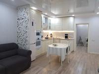 2-комнатная квартира, 72.2 м², 10/18 этаж
