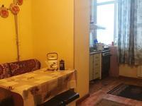 2-комнатная квартира, 53 м², 2/3 эт.