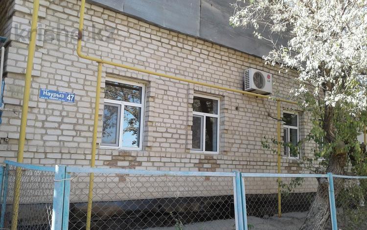 6-комнатный дом, 150 м², 10 сот., 3 Проектная 47 за 12 млн 〒 в