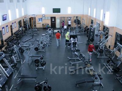Здание площадью 3800 м², Пром.Зона за 500 млн ₸ в Актау — фото 5