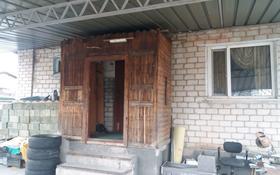3-комнатный дом, 79 м², 6.1 сот., Серебрянская 12 за 14.5 млн 〒 в Капчагае