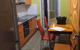 1-комнатная квартира, 39 м², 17/25 этаж, проспект Абая за 11.8 млн 〒 в Нур-Султане (Астана), р-н Байконур