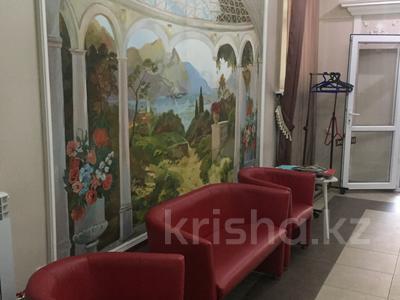 Салон красоты! за 40 млн 〒 в Караганде, Казыбек би р-н — фото 6