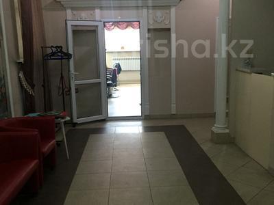 Салон красоты! за 40 млн 〒 в Караганде, Казыбек би р-н — фото 7
