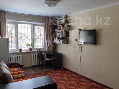2-комнатная квартира, 46 м², 1/4 этаж, мкр Таугуль, Пятницкого — Щепкина за 13.8 млн 〒 в Алматы, Ауэзовский р-н