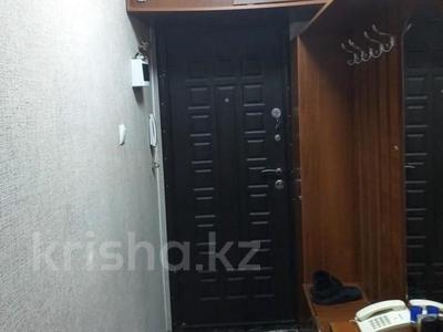 2-комнатная квартира, 46 м², 1/4 этаж, мкр Таугуль, Пятницкого — Щепкина за 13.8 млн 〒 в Алматы, Ауэзовский р-н — фото 10