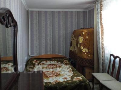 2-комнатная квартира, 46 м², 1/4 этаж, мкр Таугуль, Пятницкого — Щепкина за 13.8 млн 〒 в Алматы, Ауэзовский р-н — фото 4