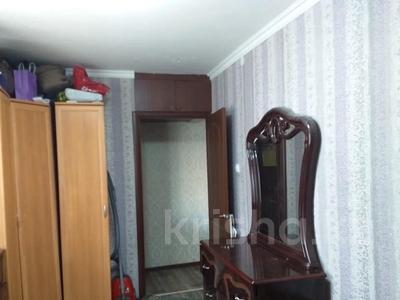 2-комнатная квартира, 46 м², 1/4 этаж, мкр Таугуль, Пятницкого — Щепкина за 13.8 млн 〒 в Алматы, Ауэзовский р-н — фото 5
